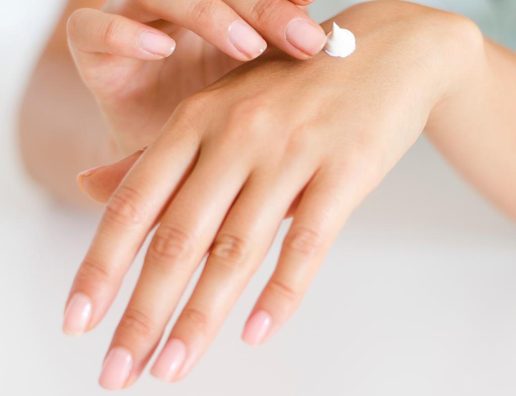 beauté mains médecine esthétique